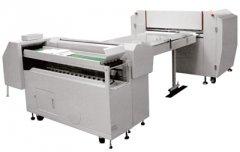 DT500全自动叠图机