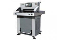 切纸机型号:XB-AT4908EP/AT5908EP/AT6908EP