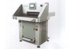 切纸机型号:XB-AT551-06/AT651-06/AT751-06