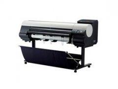 佳能iPF8410SE绘图仪/大幅面打印机