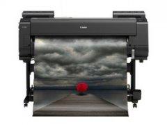 佳能PRO-540S绘图仪/大幅面打印机
