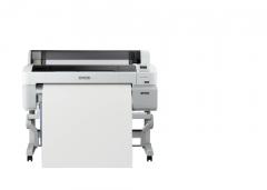 Epson SureColor T7280/爱普生7280/A0绘图仪