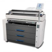 数码蓝图机厂家出售KIP打印机9900