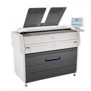 KIP打印机7170
