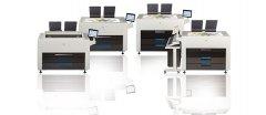 KIP800数码工程复印机