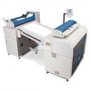 数码工程复印机-KIP7770/KIP7970
